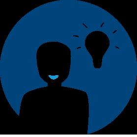 Trouvez votre idée de création d'entreprise