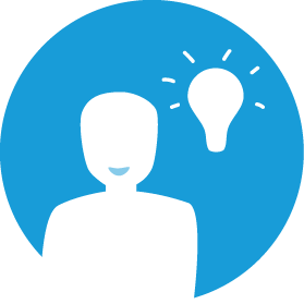 Trouvez une id e de cr ation d 39 entreprise for Trouver une idee entreprise
